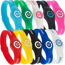 Bio-Flow Sport Magnotherapy Bands - Various Size & Various Colours NEW bioflow