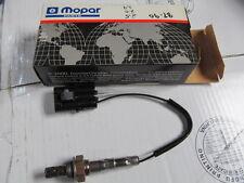 1987-88 Dodge Plymouth Chrysler Oxygen Sensor 5227368