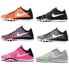 Nike Women s Multi Colored Shoes  d5d7aa83a29a