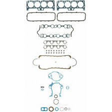 Engine Full Gasket Set-Kit Gasket Set Fel-Pro KS 2305
