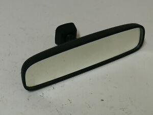 Toyota, Scion, Subaru, Honda Salon Rear View Mirror  022197