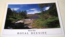Scotland River Dee Royal Deeside RD-73-1451 Stirling Gallery - posted 2011