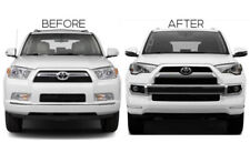 Toyota 4runner 2010-2013 to 2014-2019 Front Facelift bumper grille Limited