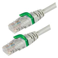 MX 5 Mtrs Lan Internet Cable Wire Utp Ethernet Cat6a Patch - MX 3562C