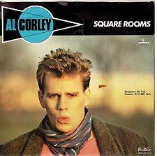 disco 45 GIRI AL CORLEY SQUARE ROOMS