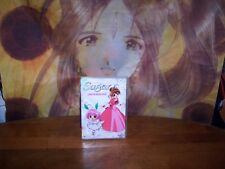 Sugar - A Little Snow Fairy - Special - BRAND NEW - Anime DVD - Geneon 2004