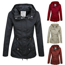 ONLY Damen New Lorca Frühlings Jacket Übergangsjacke
