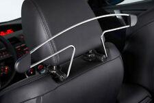 Genuine Mazda CX-5 2011on Coat Hanger - 4100-78-912