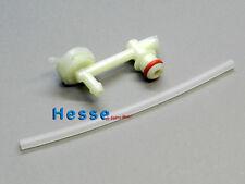Bosch Ventileinheit für Bosch Tassimo Geräte TAS401., TAS451., TAS651., TAS8520