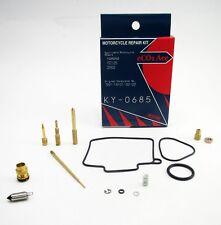 Yamaha YZ125  2002  Carb Repair Kit