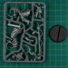 Chaos Cultists Firebrand Warhammer Quest Blackstone Fortress Escalation 12195