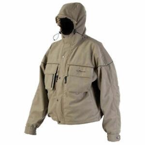 Sale New all Season Daiwa Waterproof 100% Jacket Size XL  ,Normal Price 199Eur