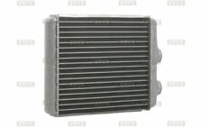 BOLK Radiador de calefacción OPEL ASTRA ZAFIRA VAUXHALL BOL-C012389