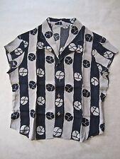 Camicia uomo EMPORIO ARMANI, taglia M / EMPORIO ARMANI men shirt, italian size M
