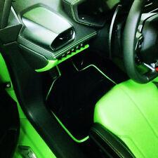 Lamborghini Aventador LP700 LP-700 Huracan LP 610-4 Custom Floor Mats SV LP-750