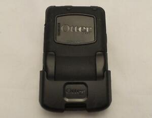 OtterBox Defender Case for HP IPAQ 210 211 212 214 216 Black Grade A (1915-20.4)