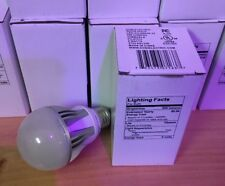 (40 Pcs On This Lot) Kobi A19 60 2700k Dimmable Directional LED