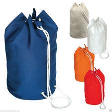 Herren-sporttaschen