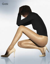 Wolford Patternless Singlepack Tights for Women
