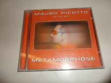CD MAURO PICOTTO in the Mix di various (2001)