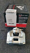 BRAKE CALIPER OPEL VAUXHALL SIGNUM VECTRA C 1.8 1.9 2.2 SAAB 9-3 2.8 FIAT CROMA