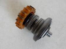 Power Valve Governor Actuator Good Fits 1988 2006 Kawasaki KDX200 59051-1189