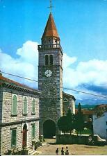 ts 134 - Anni 70 TRIESTE Prosecco Chiesa -.non VG - Ed.Modiano Trieste