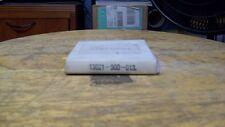 NOS Honda Piston Rings O/S 0.25 CB750 1969-1982 13021-300-013