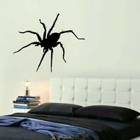 Turantula - Insect Wall Sticker / Removable Wall Decal / Insect transfers RA114