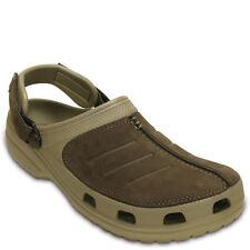 Crocs Clogs Yukon Mesa - 34% az3xZsP