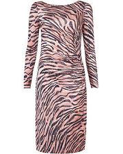 L.K. Bennett Viscose Stretch, Bodycon Dresses for Women