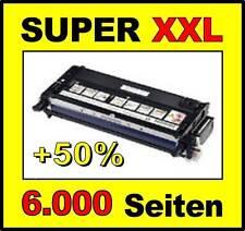 Tóner para Ricoh Aficio SF-3400N SP-3400SF SP-3410DN / SP-3400HE 406522 Cartucho
