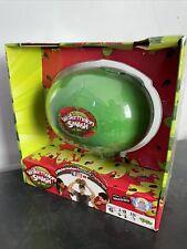 Watermelon Smash - Brand New & Sealed