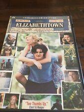 Elizabethtown (2005) Orlando Bloom Kirsten Dunst Susan Sarandon