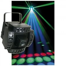 SHOWTEC SWING 4 LED LIGHT EFFECT 43085
