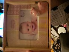 Cb Gift Sweet Little Darling Girl Picture Frame