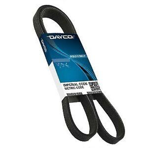 Dayco Poly Rib 5061080 Serpentine Belt
