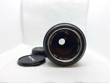 Tokina AF 100-300 F/5.6-6.7 AF lens for Pentax K mount from Japan, J0665