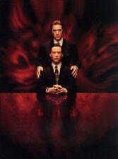 The Devils Advocate Movie Poster 18'' X 28''