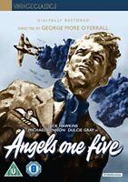 Angels One Five [DVD] [2015] [DVD][Region 2]