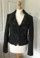 PRINCIPLES Fully Lined Jacket Work, Office, Smart - Size 14!!