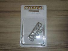 Citadel Space Marines Warhammer 40K Miniatures