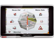 Becker ready 5 CE Navigationssystem