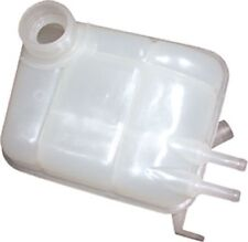 FORD FOCUS 1.8D Coolant Expansion Tank Front 01 to 04 Birth 1091364 Quality New