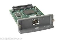 JETDIRECT 620N HP (J7934) CONECTA TU LASER HP A LA RED