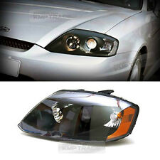 OEM Genuine Parts Head Light Lamp Assy LH for HYUNDAI 2002-2006 Tiburon Tuscani