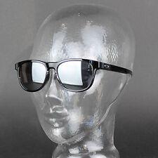 Oakley Stringer Noir Brillant Black Iridium Oo9315-03