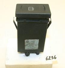 3B0959621B Original VW Passat 3B 3BG Schalter Heckscheibenheizung
