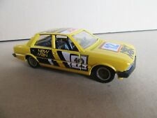 51G Solido 1312 Peugeot 505 # 12 New Man 1:43