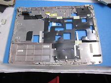 Ober  gehause mit Mousepad+kabel für Acer aspire 7520G notebook.
